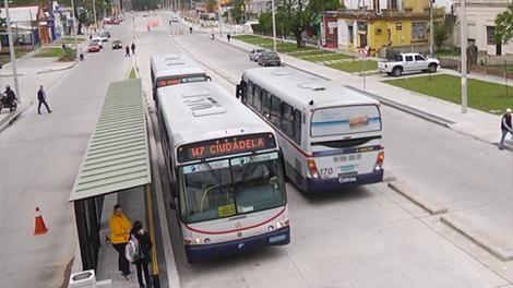 Tercer siniestro de tránsito grave en una semana en el Corredor Garzón