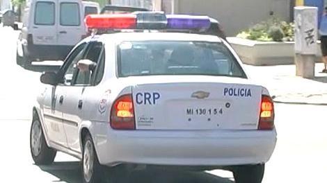 Policía busca a DT que retiró a niño de 10 años de la escuela en Maldonado