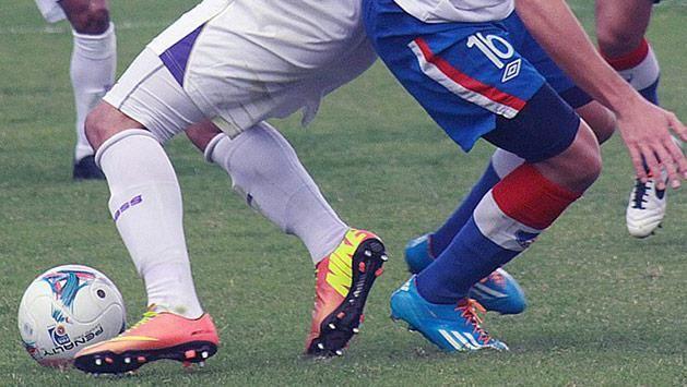 Se viene la fecha 12: Danubio-Wanderers, Nacional-Defensor y Peñarol-Cerro