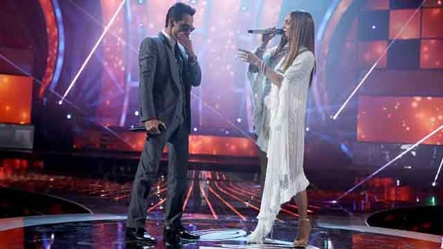 Quiénes se llevaron los Grammy Latinos: estos son los ganadores