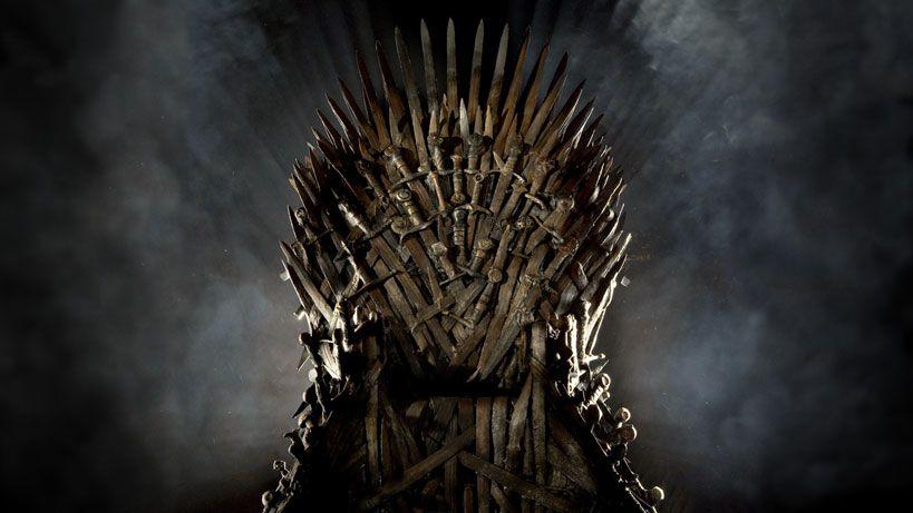 """""""Game of Thrones"""": la exitosa serie de HBO podría tener una precuela"""