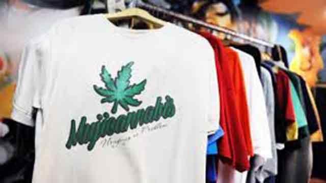Siete de cada diez uruguayos en contra de vender marihuana en las farmacias