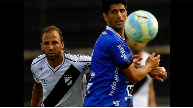 Todo igual tras Fecha 11 del Uruguayo Especial; Nacional y Danubio, punteros