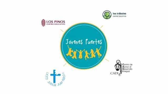"""Fundación Jóvenes Fuertes trae a Montevideo a Eduardo """"Coco"""" Oderigo"""