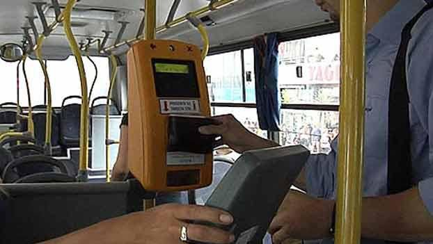 Conozca los precios de los boletos en Montevideo con y sin tarjeta STM