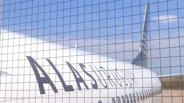 Aerolínea chilena comprará Alas Uruguay y pagará sus deudas