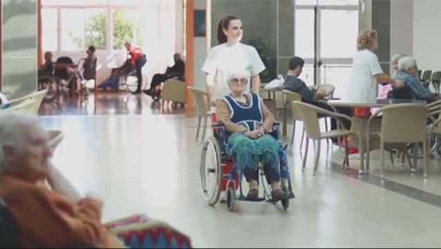 Nuevo decreto reglamentará el funcionamiento de residencias de ancianos