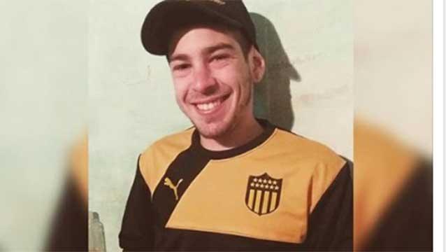 Otro hincha de Peñarol baleado en Santa Lucía está grave, pero estable