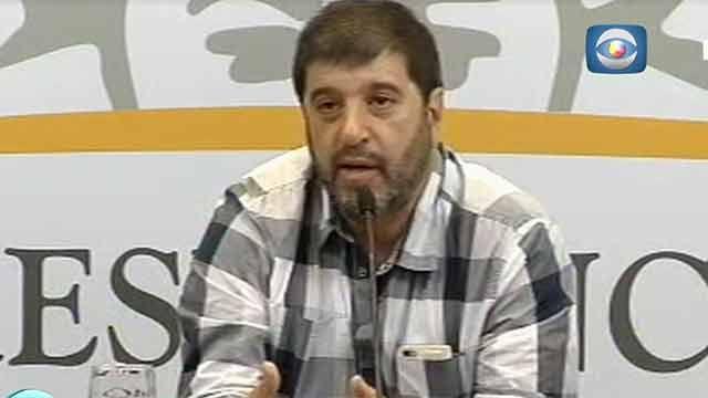 PIT-CNT pidió que Vázquez interceda en negociación de Consejos de Salarios