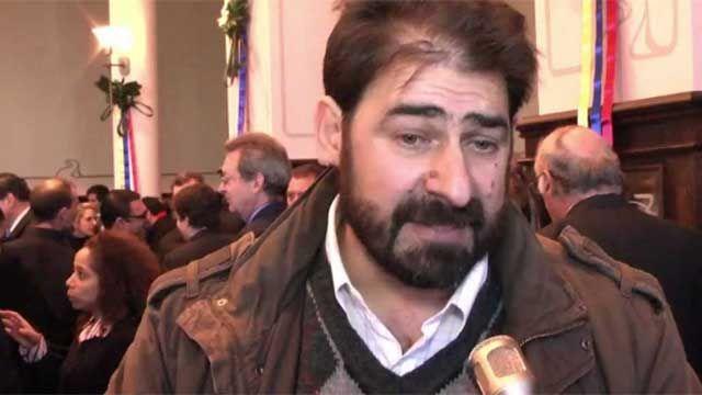 Diputado mujiquista defiende al Fondes y pide investigar al gran capital