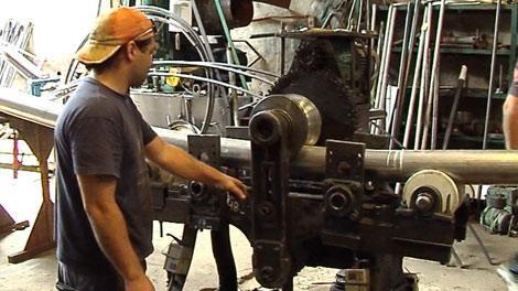 Aumentó el desempleo: pasó de 7,7% a 8,4% en setiembre