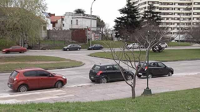 IM inicia trámite de licitación para construir estacionamiento subterráneo