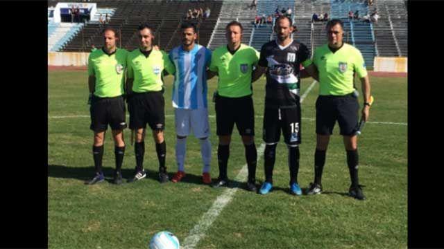 Tras Fecha 10 del Uruguayo Especial, Nacional y Danubio firmes en la punta