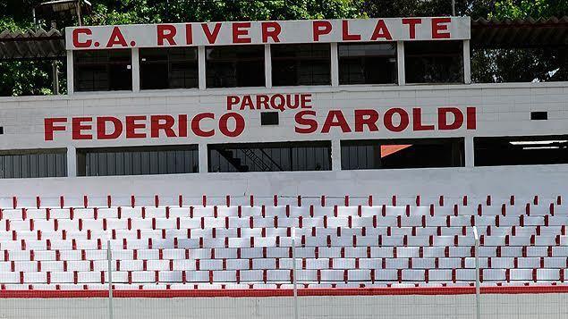 Tras ganarle 4 a 1 a Sud América, ¿Peñarol encontró su equipo titular?