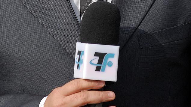 Tenfield rechaza la carta de los jugadores y anuncia acciones legales