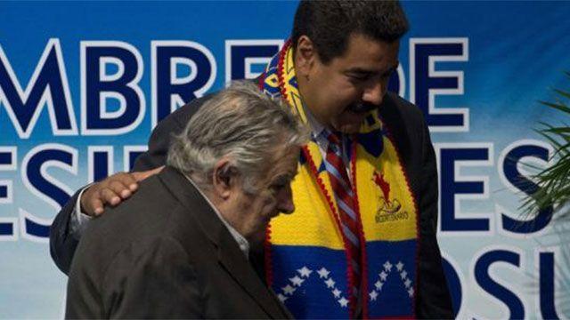 Aire Fresco, empresa de extupamaros investigada por negocios con Venezuela
