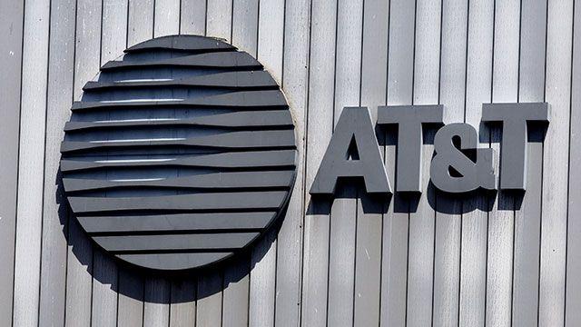 AT&T compró la compañía Time Warner por 80.000 millones de dólares
