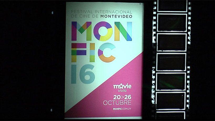 Monfic 2016: una fiesta del cine con 40 preestrenos