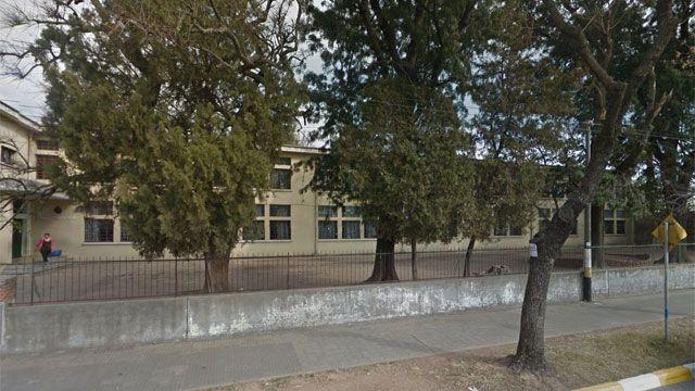 Investigan posibles casos de tuberculosis en la Escuela 102 de Montevideo