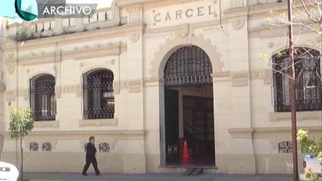 Un procesado con prisión en Paysandú por violar a una joven de 17 años