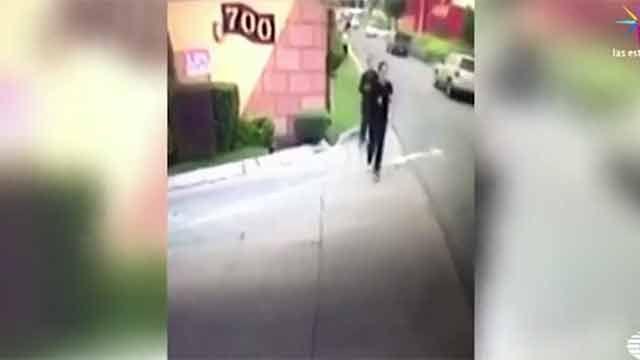 Ejecutaron al juez que evitó extradición de El Chapo Guzmán