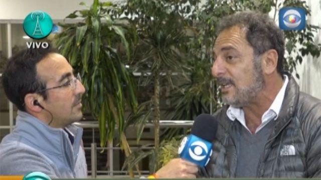 Alcalde de Punta del Este defiende a bar que cobró pizzeta a 870 pesos
