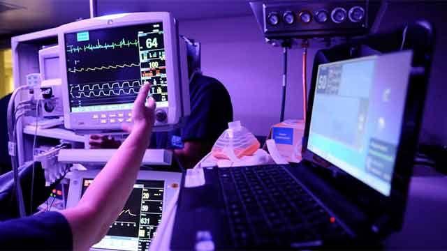 Anestesista uruguayo preside el máximo órgano mundial en la materia