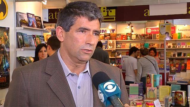 Varios dirigentes se alejaron de la lista 711 que lidera Raúl Sendic