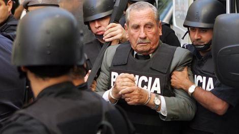 El 55% de los uruguayos favorable a amnistiar a los militares