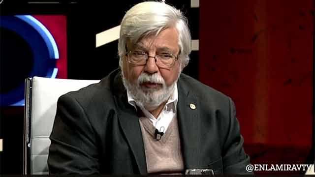 Ministro Bonomi planteó su renuncia pero Vázquez la rechazó