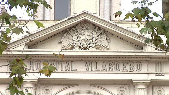 Experto en psiquiatría opina que el Vilardebó debe cerrar sus puertas