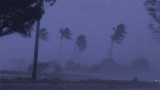 Huracán Matthew avanza hacia Bahamas tras azotar Cuba, Dominicana y Haití