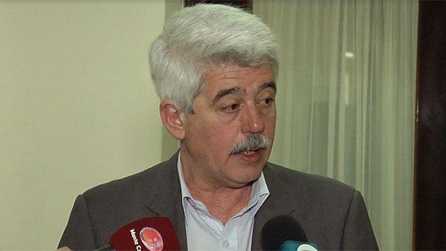 Brenta dijo que interrogatorios de inspectores en busca de Uber son legales