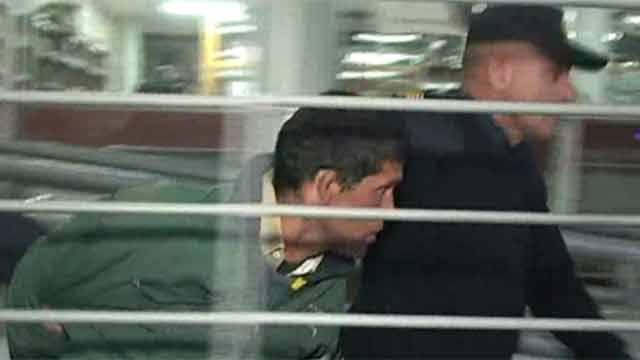 A prisión un hombre que abusaba sexualmente de su hijo en Cerro Largo