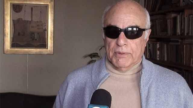 Experto sostuvo que Uruguay es de los países más seguros del mundo