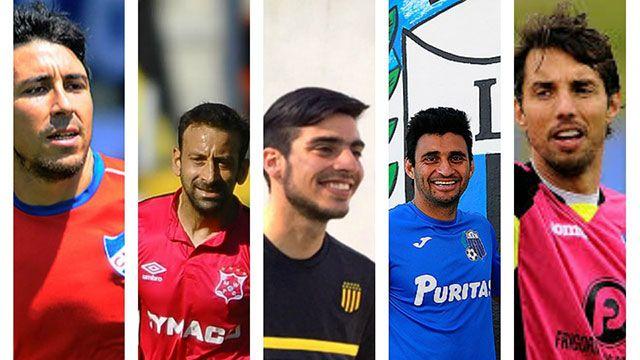 Plaza Colonia recibe a Peñarol al abrir la Fecha 6 del Uruguayo Especial