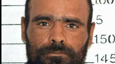A una semana de ser liberado, agresor sexual reincidió y volvió a prisión