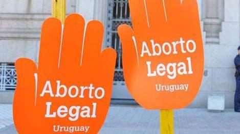 Informe internacional destaca la seguridad del aborto regulado en Uruguay