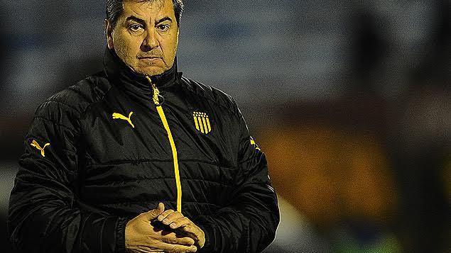 Fecha 5 del Uruguayo Especial: goles, posiciones y próximos partidos