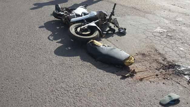 Tres jóvenes de 25, 27 y 28 años fallecieron en siniestros de tránsito
