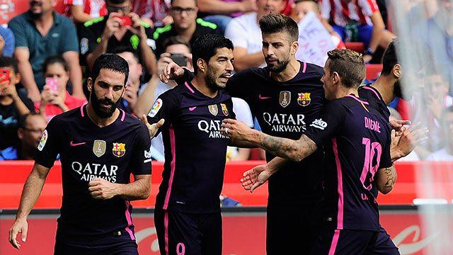 d6ec422365035 Con un gol de Suárez