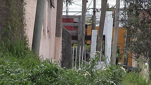 Seis detenidos por el secuestro y homicidio de un delincuente en el Cerro