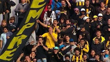 Peñarol denunció cuatro rapiñas a socios del club en el Estadio Centenario