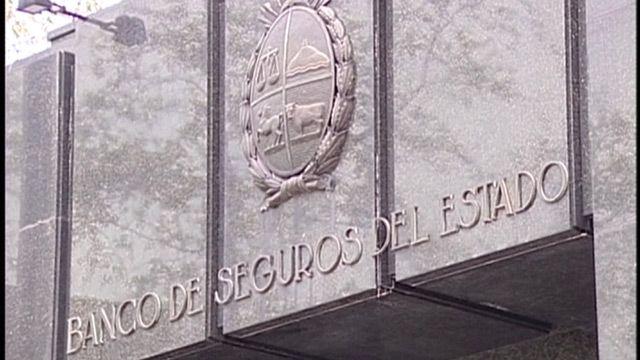 AEBU sostuvo que irregularidades en BSE deben ser sancionadas ejemplarmente