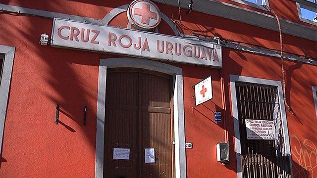 3 millones de pesos donados a Cruz Roja Uruguay nunca llegaron a Dolores