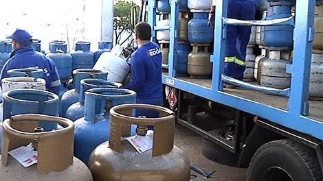 Sigue el conflicto en el sector supergas de Maldonado por falta de acuerdo