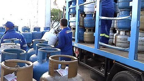 Empresa Riogas pide intervención del Ministerio de Trabajo
