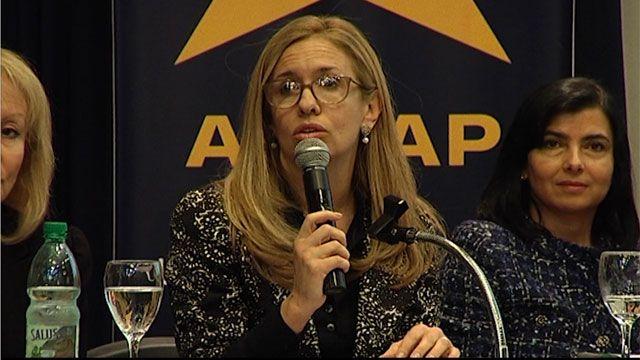 Ancap anunció ganancias en el primer semestre por 78 millones de dólares