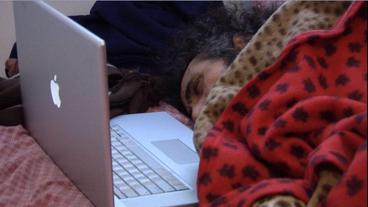 La vida de Diyab no corre peligro, según informe de peritos forenses