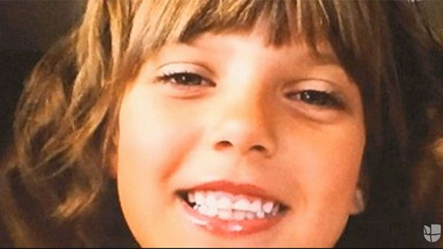 Madre encargó que violaran y asesinaran a su hija de diez años en EE.UU